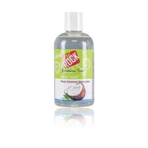Coconut Sensation Body Wash