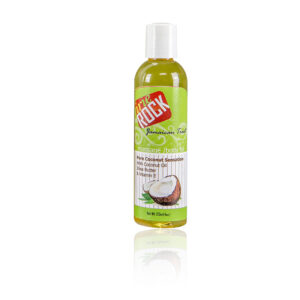 Coconut Sensation Body Oil