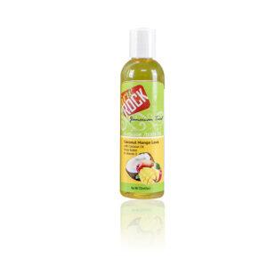 Mango Love Body Oil